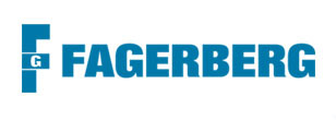 Fagerberg
