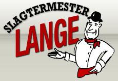 Slagter Lange